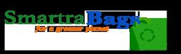 SmartraBags_Logo_Mar72019_ver1.2
